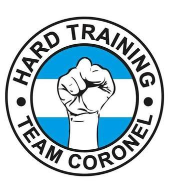 Team Coronel