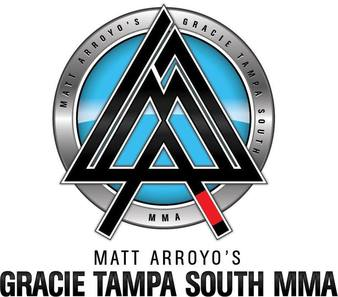 Gracie Tampa South