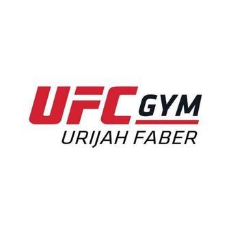 UFC Gym Urijah Faber