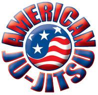 American Jiu Jitsu