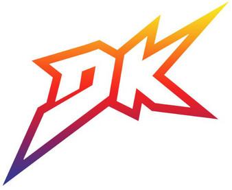 DK Multi Gym