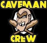 Caveman Crew