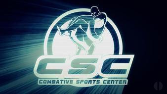 Combative Sports Center