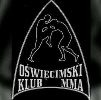 Oświęcimski Klub MMA