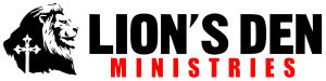 Lions Den Ministries