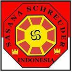Sasana Schreuder