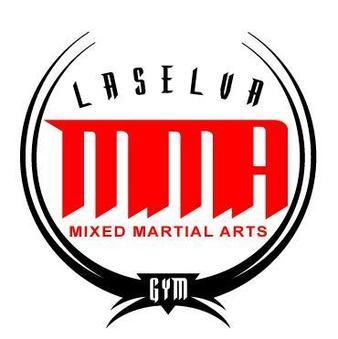 LaSelva MMA