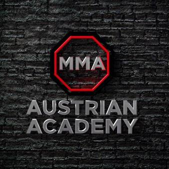 Austrian MMA Academy
