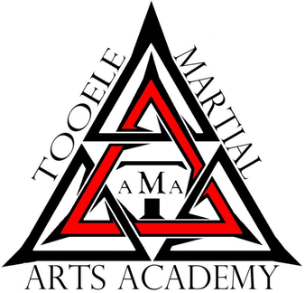 Tooele Martial Arts Academy