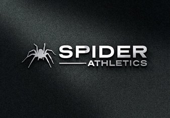 Spider Athletics