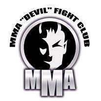 MMA Devil Świebodzin