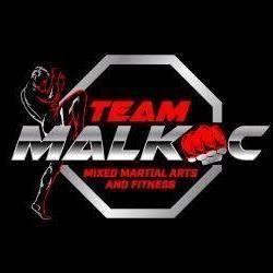 Malkoc MMA