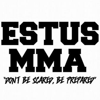 Estus MMA & PHF Karate
