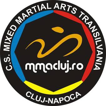 MMA Transilvania Cluj-Napoca