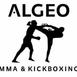 Algeo MMA and Kickboxing