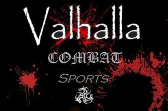 Valhalla Combat Sports