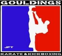 Goulding's Martial Arts