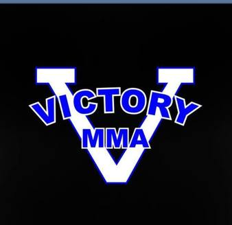 Victory MMA