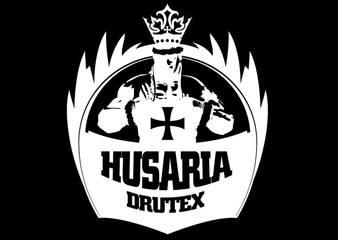 Husaria Drutex