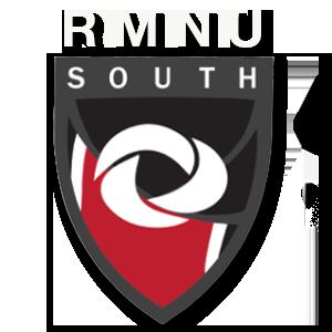 RMNU South Tampa