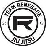 Team Renegade BJJ