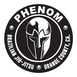 Phenom Brazilian Jiu-Jitsu Orange County