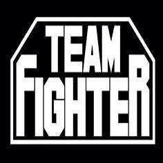 Team Fighter
