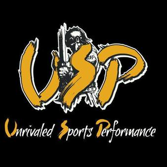 Unrivaled Sports Performance