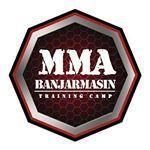 MMA Banjarmasin
