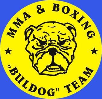 "MMA & BOXING ""BULDOG"" TEAM"