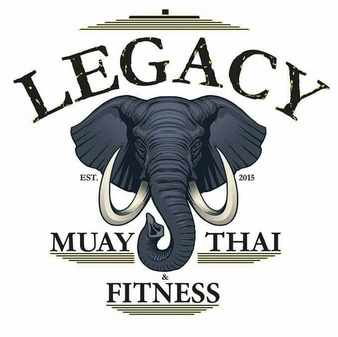 Legacy Muay Thai and Fitness