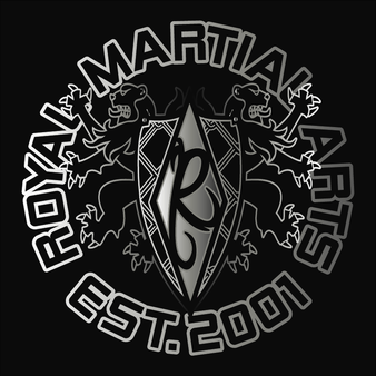 Royal Martial Arts