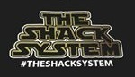 The Shack System Martial Arts