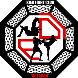 Octagon Kiev