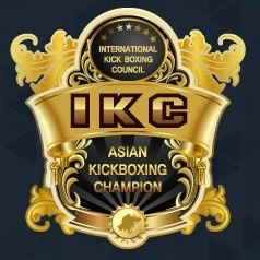 Bu Kwang Kickboxing Gym