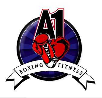 A1 Boxing and Fitness
