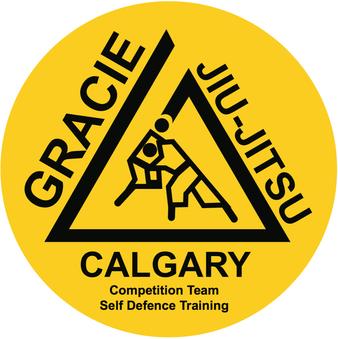 Gracie Humaita Calgary