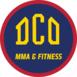 DCOMMA Fitness