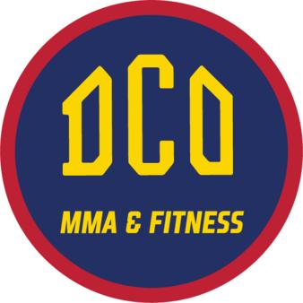 DCO MMA & Fitness