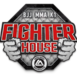 Fighter House