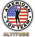 American Top Team Altitude