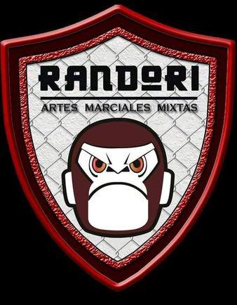 Team Randori MMA-El Valle