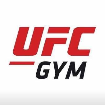 UFC Gym Oceanside