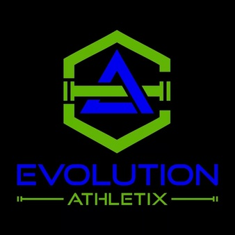 Evolution Athletix