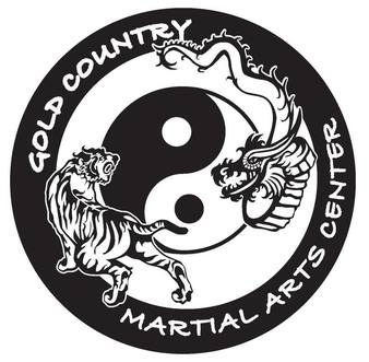 Gold Country Martial Arts Center