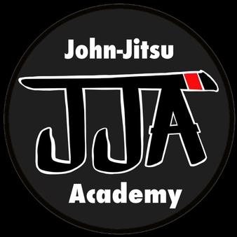 Mmafia & John-Jitsu Academy