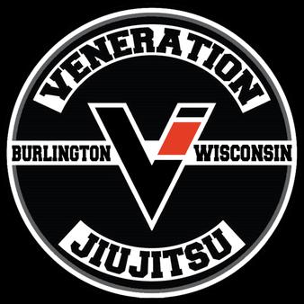 Veneration Jiu Jitsu Burlington