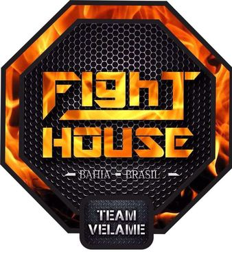 Academia Fight House