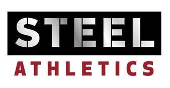 Steel Athletics