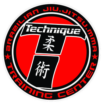 Technique Training Center